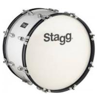 STAGG MABD-2610 маршов барабан
