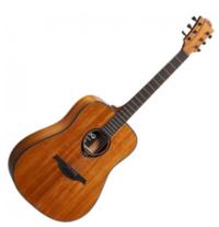 LAG T77D акустична китара
