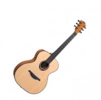 LAG T80A акустична китара