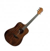 LAG T90D акустична китара