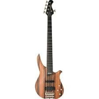 Washburn CB 15 CO bass guitar