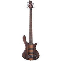 Washburn T25NMK bass quitar