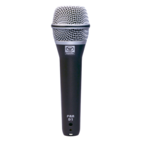 Superlux PRAD1 Vocal Dynamic Microphone