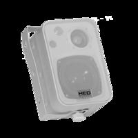 HED Audio HYB105-4TW