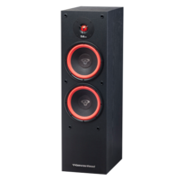 Cerwin-Vega Home Audio SL-28