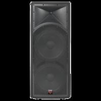 Cerwin-Vega! Pro Audio INT-252V2