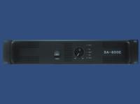 PIP AUDIO SA-650E