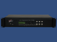 PIP AUDIO PP-9816