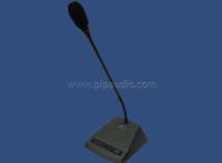 Микрофон за конферентна с-ма MCS-62