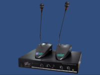 Микрофон за конферентна с-ма MCS-71