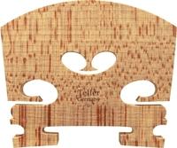 Магаренце за цигулка Teller Germany