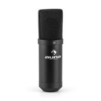 AUNA Mic 900B USB Микрофон