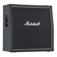 Marshall 425A Vintage Modern