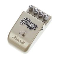 Marshall JH1 - Jackhammer
