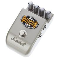 Marshall RF-1 reflector pedal