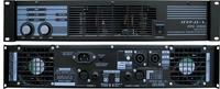 Irni-L FPX3000