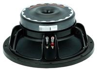 Precision Sound K10E230