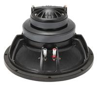 Precision Sound C12F455H