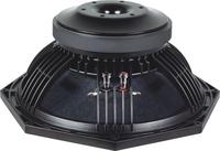 Precision Sound S15G710