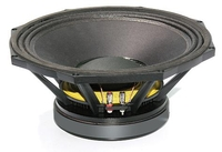 Precision Sound V1230