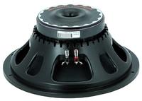 Precision Sound K12E230