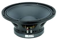 Precision Sound K12F332