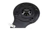 DIAPHRAGM for JBL - JRX plastic