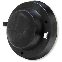DIAPHRAGM for JBL 2416