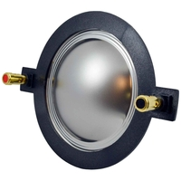 DIAPHRAGM for P.AUDIO BMD750