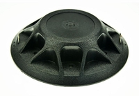 DIAPHRAGM for Peavey RX22