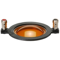 DIAPHRAGM for Precision Sound HB450