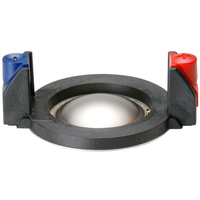 DIAPHRAGM for RCF ND-1710