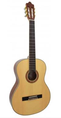 Класическа китара Deviser CG-100-N