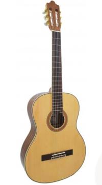 Класическа китара Deviser CG-210-N
