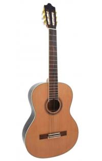 Класическа китара Deviser CG-410-N