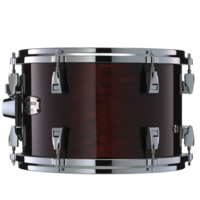 YAMAHA DRUMS AMT 1208 Walnut