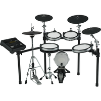 YAMAHA DRUMS DTX920K KIT
