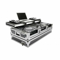 MAGMA CDJ-Workstation 2000/900 NEXUS-2 bl/s