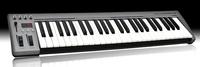 Acorn Masterkey 49 MIDI Controller