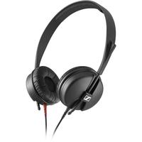 SENNHEISER Pro Audio HD 25 Light
