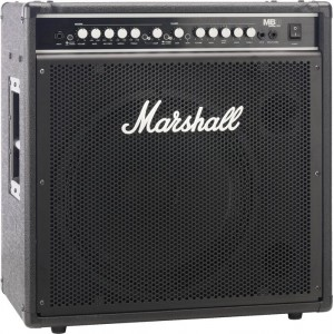 Marshall MB150