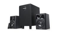 M-Audio AV 32.1