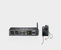 Безжична мониторна система JTS SIEM-2
