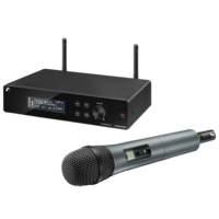 SENNHEISER Pro Audio XSW 2-835-B