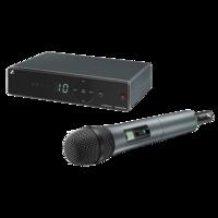 SENNHEISER Pro Audio XSW 1-825-B