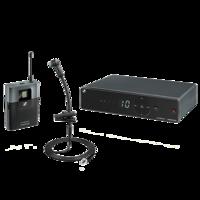 SENNHEISER Pro Audio XSW 1-908-B