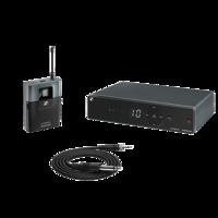 SENNHEISER Pro Audio XSW 1-CI1-B