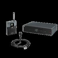 SENNHEISER Pro Audio XSW 1-ME2-B