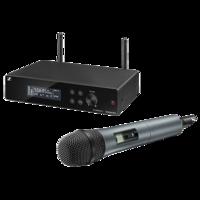 SENNHEISER Pro Audio XSW 2-865-B