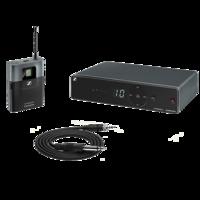 SENNHEISER Pro Audio XSW 2-CI1-B